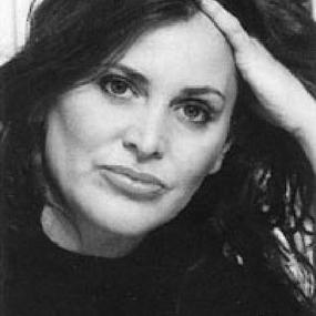 Janine Di Giovanni