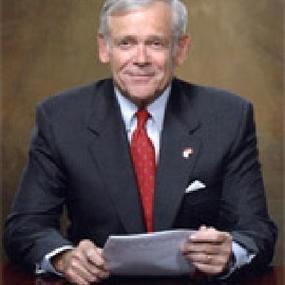 William H. Donaldson