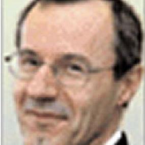 Pierre Doré