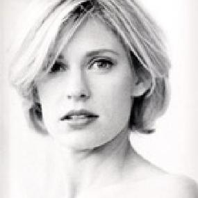 Karen Drotar