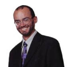 Cédric Ducrocq