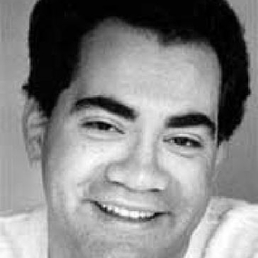 Pierre-Michel Dudan