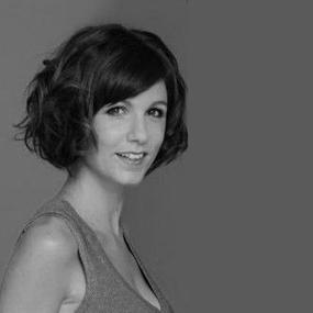 Sabine Graissaguel