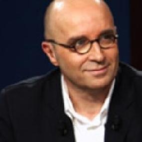 François Kermoal