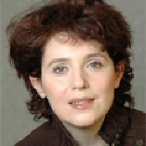 Valérie Lacombe-Gervaz
