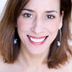Julia-Myriam Sadel
