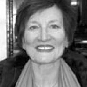Ann Michele Worrall