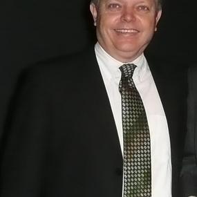 Francisco Winterhalder