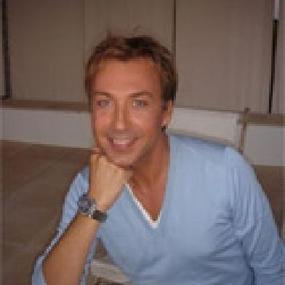 Arnaud Sol-Dourdin