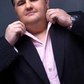 Pierre Ménes