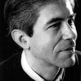 Julien François
