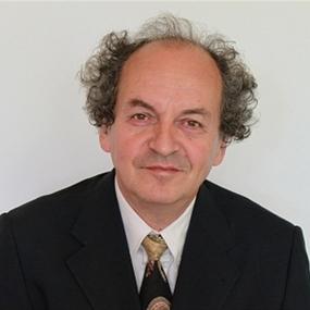 Norbert Alter