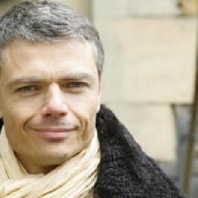 Guillaume Zubléna