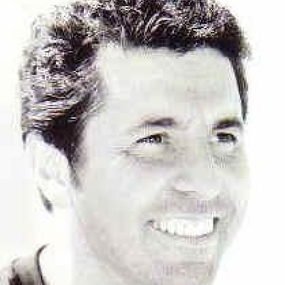 Jean-Pierre Clémenceau