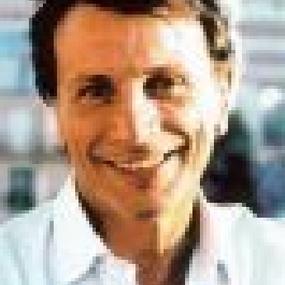 Hervé Villard