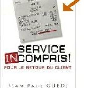 Jean-Paul Guedj