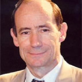 Jean Laterrasse