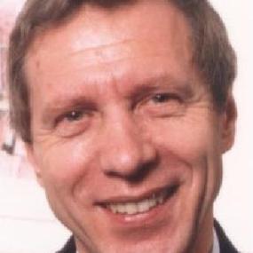 Jean-Michel Yolin