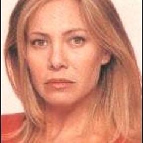 Cécilia Roth