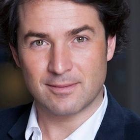 Jérémy Côme
