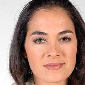 Rocio Munoz