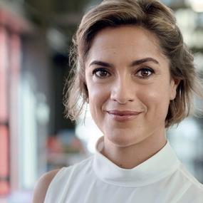 Emilie Aubry
