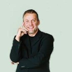 Olivier Dardelin