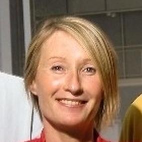 Brigitte Boussuat
