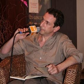 Laurent Lavige