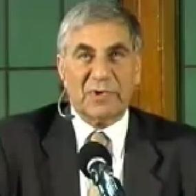 Michel Carmona