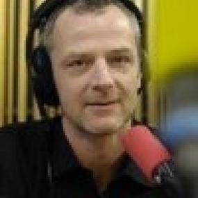 Thierry Steiner
