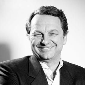 Arnaud Fleury