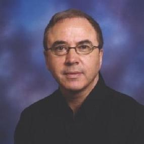 Gordon Hewitt