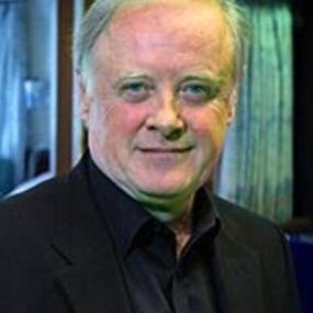 Gerry Robinson