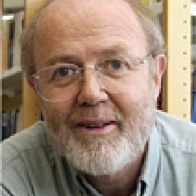 Georges Trépo