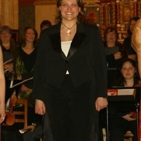 Sophie Boucheron