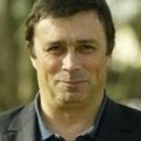 Fabrice Brochard