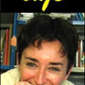Nathalie Fontrel