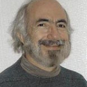 André-Yves Portnoff