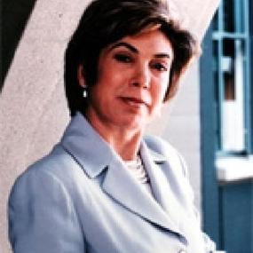 Dr Laura d?Andrea Tyson