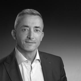 Laurent Vibert
