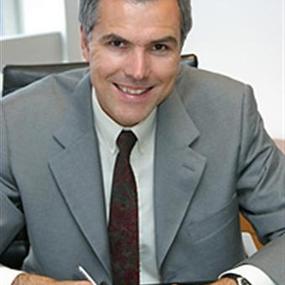 Philippe Villemus