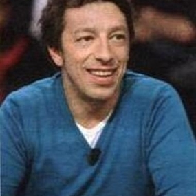 Benoit Chaigneau