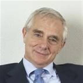 Jérôme Bon