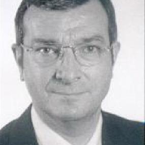 Mickaël Hoffmann-Hervé