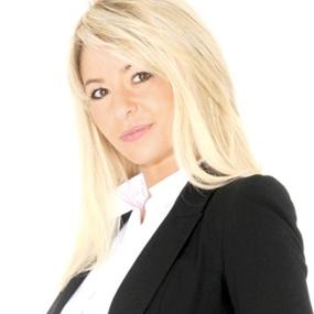 Anne-Christelle Roussel