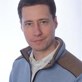 Michael Haenlein
