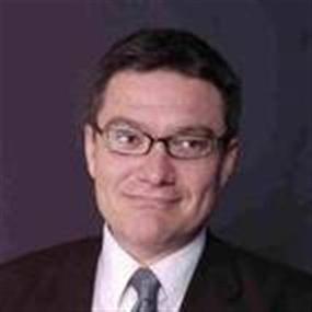 Frédéric Fréry