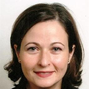 Katharina Balasz
