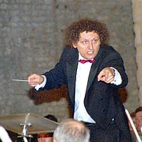 Hugues Reiner